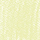 633.7 – Vert jaune permanent 7
