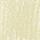 633.9 – Vert jaune permanent 9