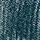 640.2 – Vert bleu 2
