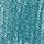 640.3 – Vert bleu 3