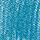 640.5 – Vert bleu 5