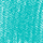 640.9 – Vert bleu 9