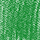 675.3 – Vert phtalo 3
