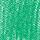 675.5 – Vert phtalo 5