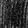 704.3 – Gris 3
