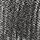 704.5 – Gris 5