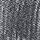 707.3 – Gris souris 3