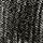 709.3 – Gris vert 3