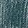 727.3 – Gris bleu 3