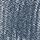 727.5 – Gris bleu 5