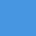 036 – Bleu