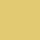 003 – Jaune