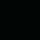 049 – Noir