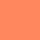 305 – Orange fluo