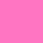 320 – Rose fluo