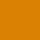 220 – Orange