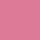 334 – Rose foncé