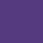 385 – Violet