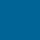 425 – Bleu cobalt