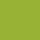 570 – Vert anglais