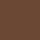 630 – Terre de sienne