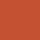 Brun clair