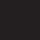 034 – Noir d'ivoire