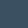065 – Gris de Payne