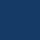 107 – Bleu indanthrène