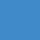 109 – Bleu de cobalt