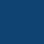 135 – Bleu de Prusse