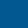 139 – Bleu phtalo nuance rouge