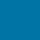 156 – Turquoise cobalt nuance verte