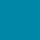 157 – Turquoise transparent