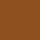 221 – Sienne brûlée