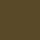 247 – Ombre naturelle