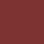 261 – Brun rouge transparent