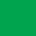 354 – Vert Hooker foncé