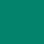 361 – Vert phthalo