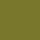 363 – Vert olive