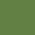 375 – Vert de vessie