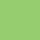 378 – Vert vif