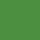 379 – Terre verte imit.