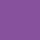 417 – Magenta de cobalt