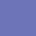 419 – Outremer violet