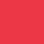 501 – Rouge cadmium
