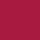 502 – Rouge cadmium foncé