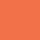 506 – Rouge cadmium pâle
