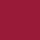 515 – Alizarine cramoisie