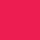 528 – Rouge quinacridone